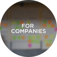 For-companies