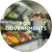For-governments