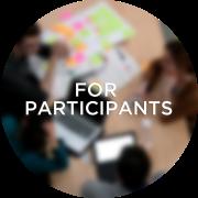 For-participants
