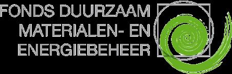 fdme-logo