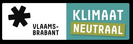 label klimaatneutraal_Vlaamsbrabant-015_liggend